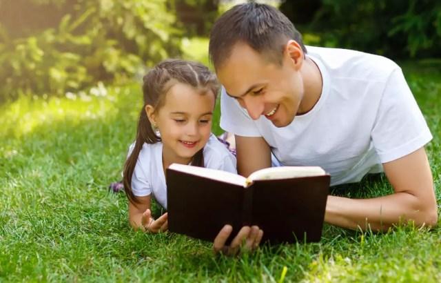 como ler e entender a biblia aprenda como e mude sua vida 2 20180809145806.jpg - Como Ler e Entender a Bíblia? Aprenda Como e Mude Sua Vida
