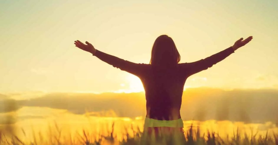 teologia na pratica as aplicacoes da teologia na sua vida 20180809145806.jpg - Teologia na prática: As aplicações da Teologia na sua vida