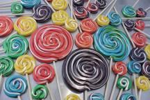 dulceria 4