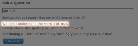 att_opt-out2