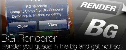BG_Renderer2_lg