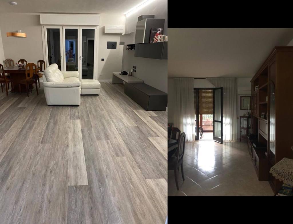 costi ristrutturazione appartamento roma