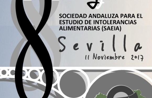 Directo Congreso anual de la sociedad andaluza para el estudio de intolerancias alimentarias