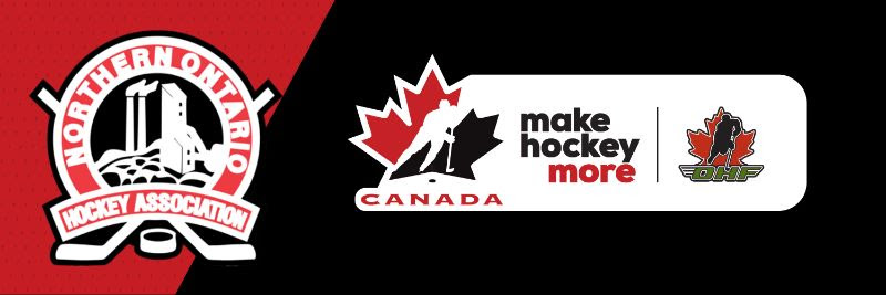 HOCKEY CANADA MALTREATMENT RULE COACHING WEBINARS