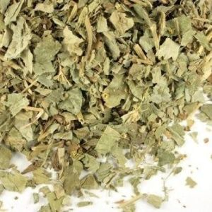 Lady's Mantle, herbs, oils, powders, sorcery, Hoodoo witchcraft, ceremonial magick at Conjure Work