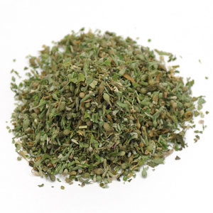 Catnip herb, Nepeta cataria, love, seduction spells at Conjure Work, sorcery supplies services