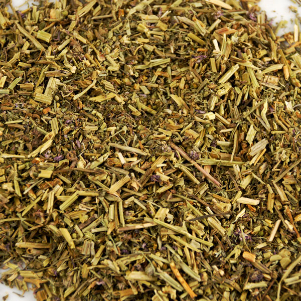 Fumitory, herbs, oils, powders, sorcery, Hoodoo witchcraft, ceremonial magick at Conjure Work