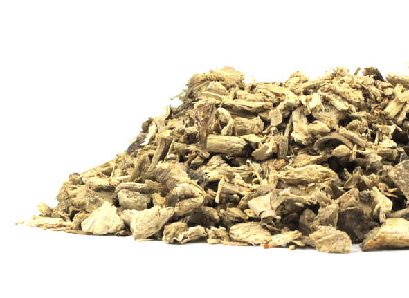 Lovage Root, Levisticum officinale, at Conjure Work, sorcery supplies services, witchcraft Hoodoo products high magick