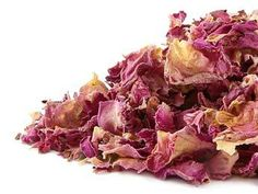 Pink Roses, rosa, herbs for sorcery, Hoodoo and witchcraft, at Conjure Work