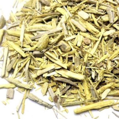 Barberry Root, at Conjure Work, witchcraft, sorcery, tarot, astrology
