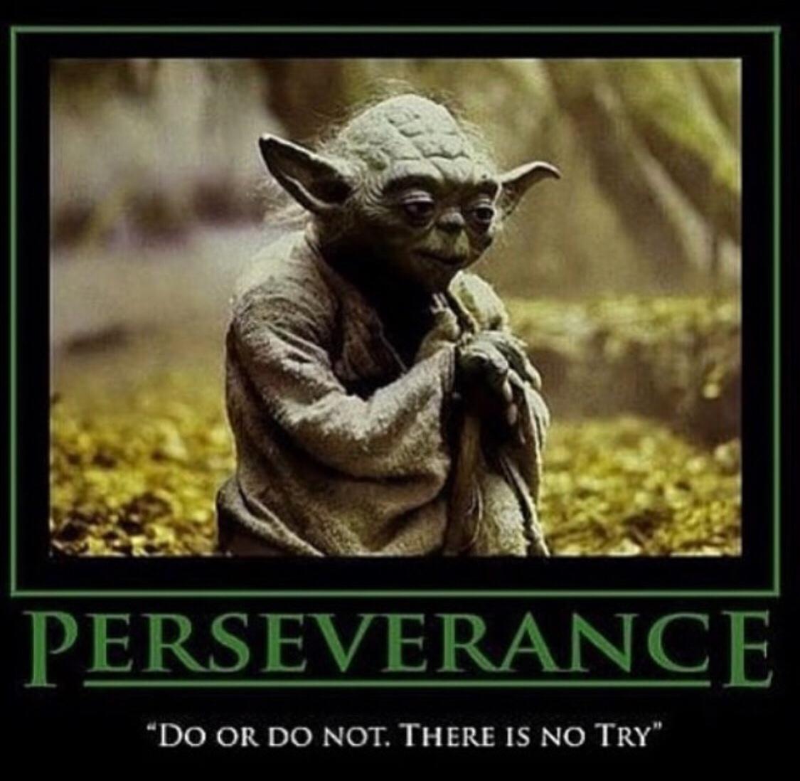 Truth Serum, Conjure Work, Magus72 blog, perseverance