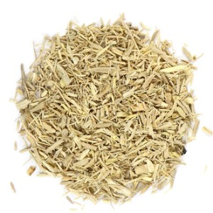 Eleuthero Root, Eleutherococcus senticosus at Conjure Work, sorcery supplies and services, witchcraft, Hoodoo https://conjurework.com