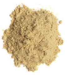 Angelica Root Powder, angelica archangelica, herbs, protection, women, exorcism, Conjure Shop