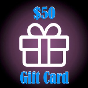 $50 Gift Card; Special Items, Pagan supplies Conjure Shop, Conjure Work; sorcery, Wicca, witchcraft Hoodoo, Ceremonial Magick; spells, tarot, astrology, spells, Golden Dawn, La Santisima Muerte; Hekate, Hecate; https://conjurework.com/ geomancy, herbs, oils, powders, incense