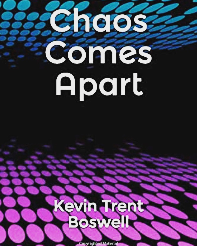 Chaos Comes Apart