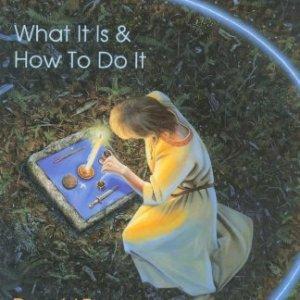 Ritual Magic by Donald Tyson