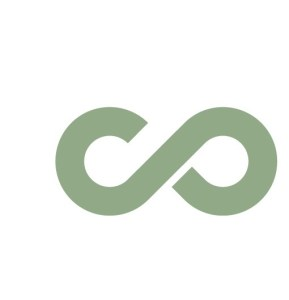 COnLABORsocial logo colores 4 verdes 992469768 1560800650471 - COnLABORsocial_logo_colores_4 verdes