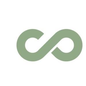 cropped COnLABORsocial logo colores 4 verdes 992469768 1560800650471 - cropped-COnLABORsocial_logo_colores_4-verdes-992469768-1560800650471