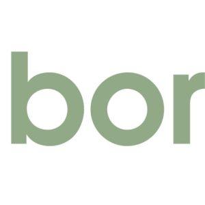cropped COnLABORsocial logo colores v1 2 2 - cropped-COnLABORsocial_logo_colores_v1_2-2.jpg