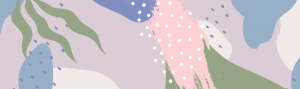 cropped patterns 19 1 - cropped-patterns-19-1.png