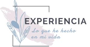 patterns experiencia 2 1 - patterns_experiencia 2 (1)