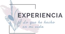 patterns experiencia 2 1 - Algo de mi experiencia