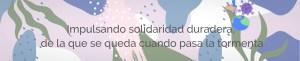solidaridad duradera - solidaridad duradera