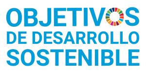 S SDG logo without UN emblem Square WEB - S_SDG_logo_without_UN_emblem_Square_WEB