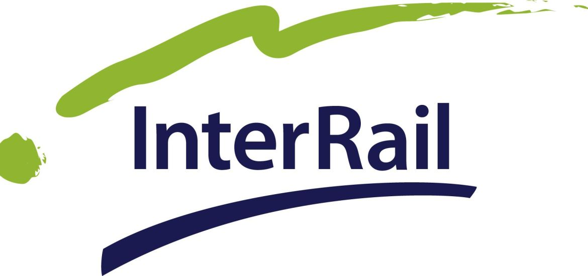 Logo Inter Rail