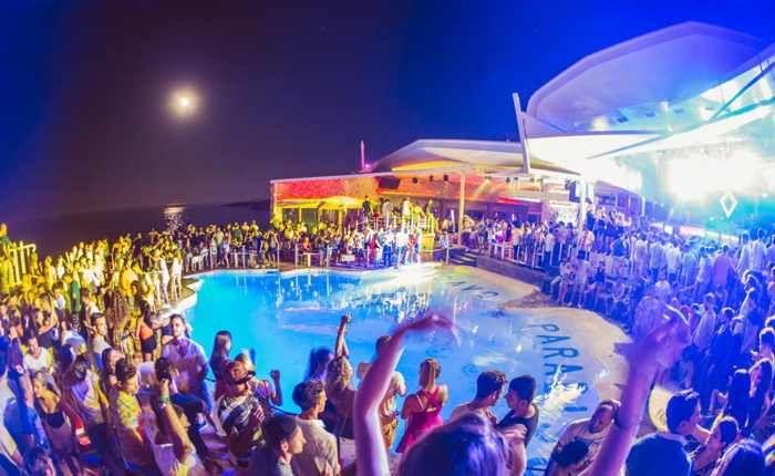 Resultado de imagen para grecia fiesta