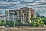 Plaza de la Revolución - La Habana - Cuba