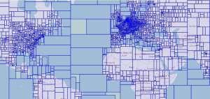 Generador de Mapas OSM para Garmin