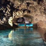 Cueva de Sao Vicente / Centro de Volcanismo - Madeira