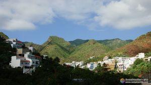 Igueste de San Andres - Tenerife