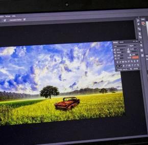 Cómo optimizar imágenes sin perder calidad para el blog