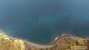 Faja de Rancho - Cabo Girão - Madeira - Portugal
