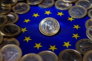 Zona Euro o Eurozona - Países cuya moneda es el Euro