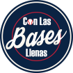 Francisco Lindor es Excelencia Defensiva