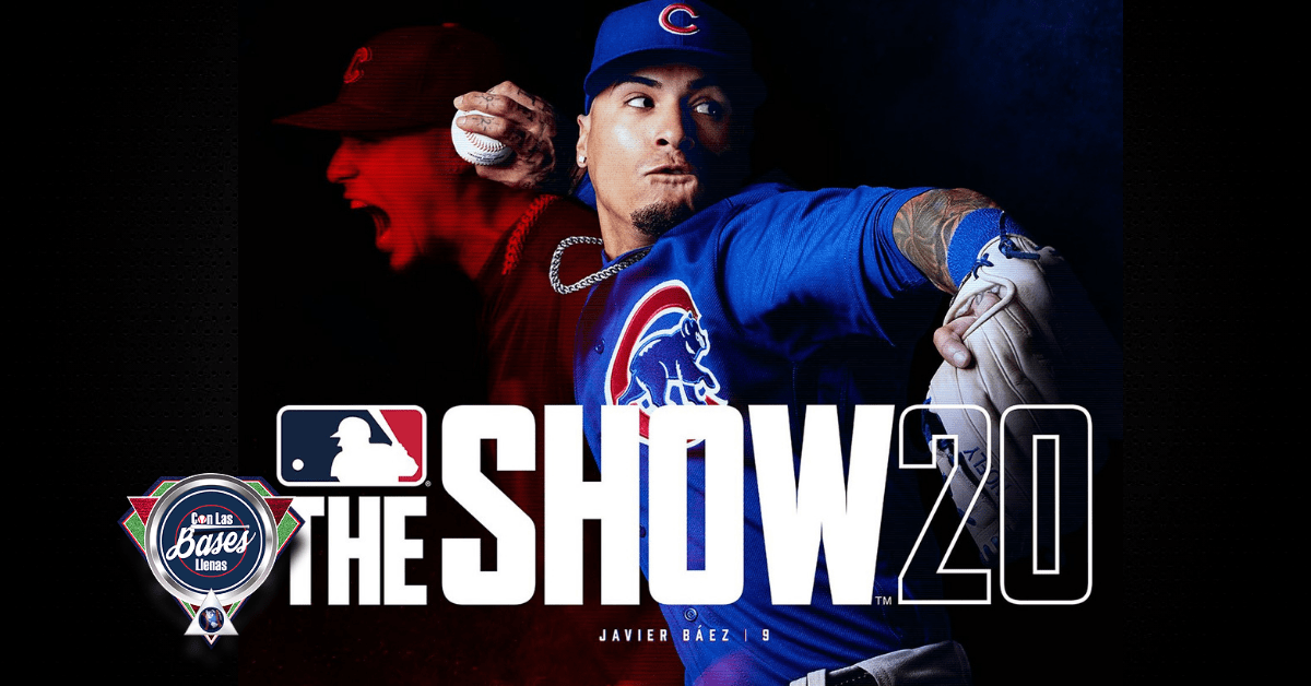 MLB: The Show para Nintendo Switch se volverá realidad