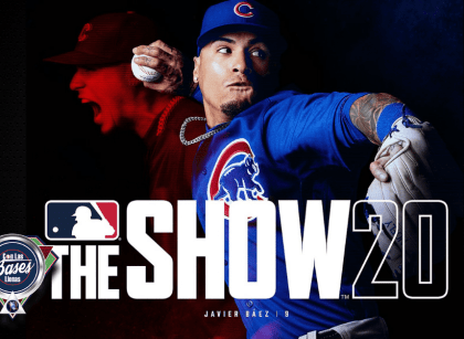 Si no has adquirido MLB The Show por no tener PlayStation, esta noticia es para ti.