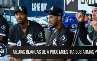 Chicago preparado en el Spring Training
