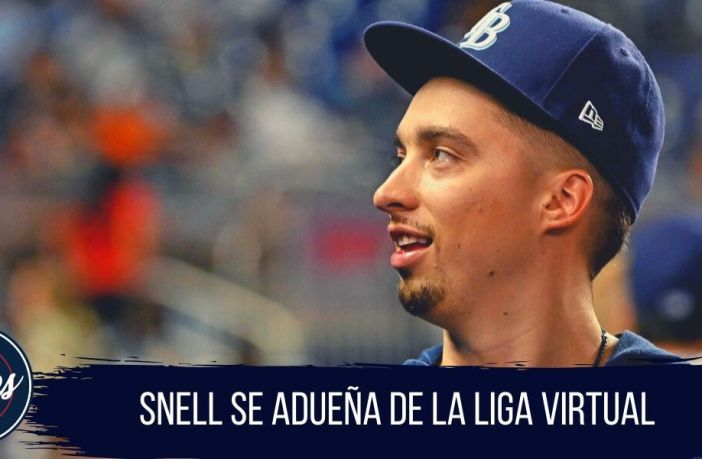 Snell