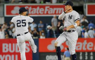 Yankees en incertidumbre ante la temporada 2020