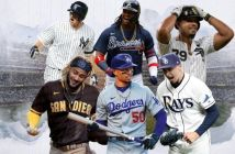 Playoffs mlb 2020