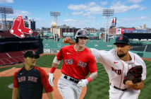 Spring Training: previa Red Sox vs Twins