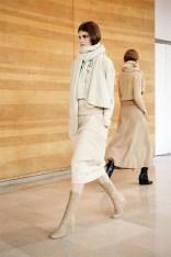 Christophe_Lemaire_15-Knit_Knot-Sonya_Rykiel_15-Trend_Alert-New_Scarf-10