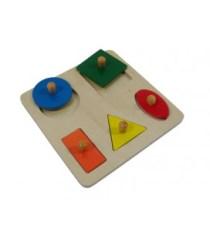 puzzle-5-formas-geometricas