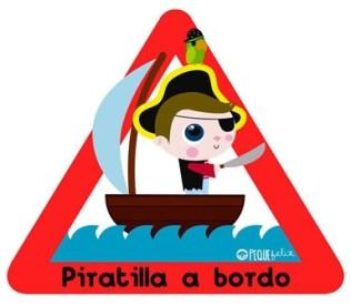 webpiratilla_a_bordo