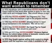 republican-war-on-women