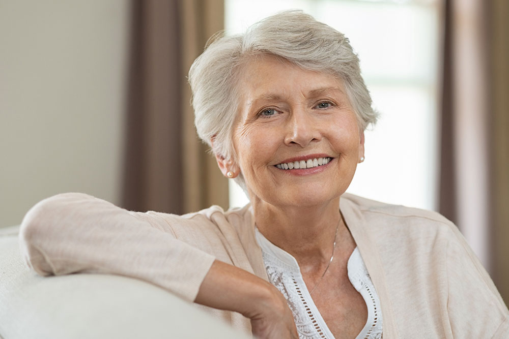 No Payment Required Best Senior Online Dating Site